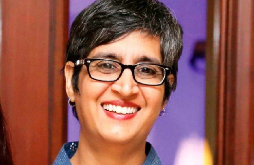 MMfD demands end to impunity; demands government to bring Sabeen Mehmud's assassins to justice