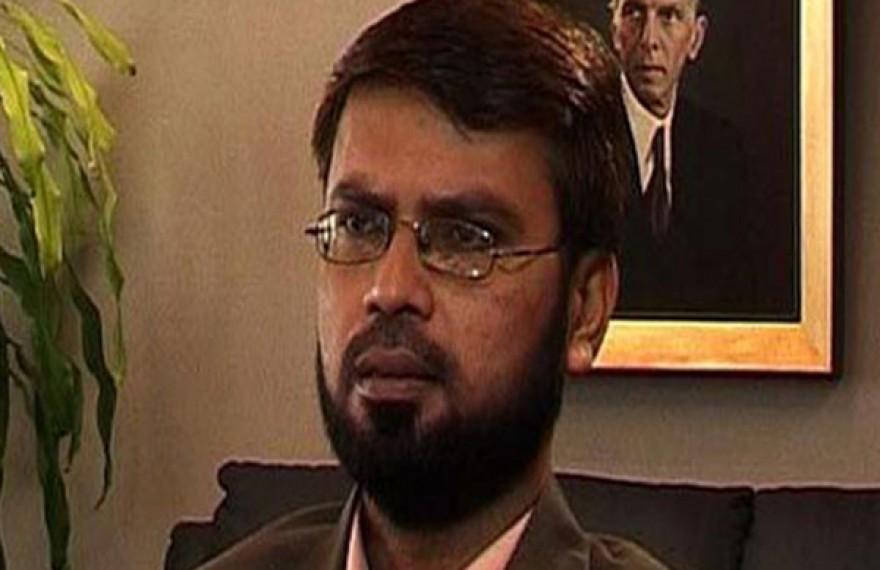 #JournoSafePK Alert: Senior Journalist Aftab Alam Shot Dead in Karachi; 2 media workers die in 3 attacks within 24 hours