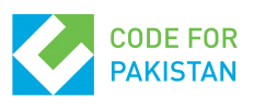 Code_for_Pakistan_003_OL-011-e1416691355388