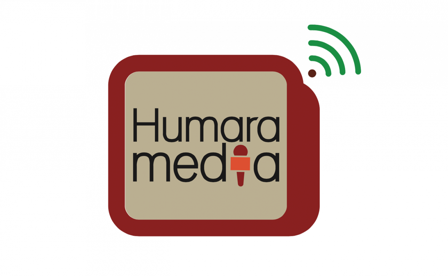 Humara Media — a Web Show in Partnership with Pakistan Coalition for Ethical Journalism