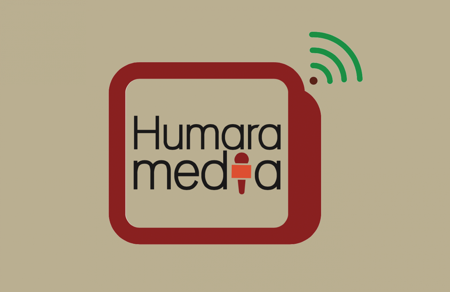 Media Matters for Democracy launches Humara Media, a series of web-shows on media policy and regulation issues