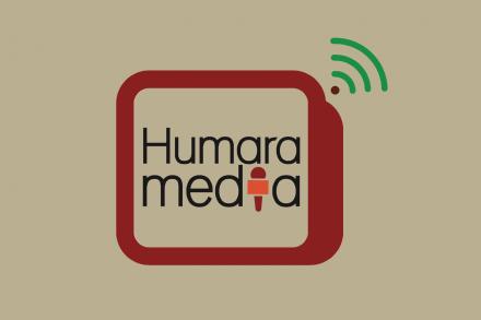 Humara Media Launched!