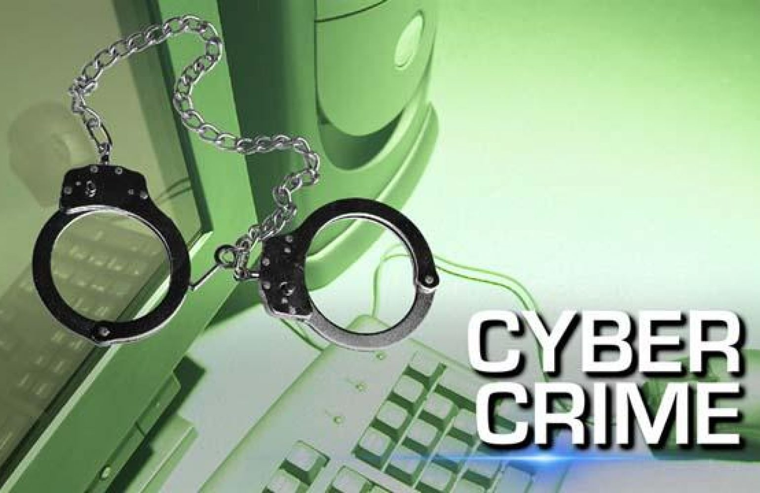 National Assembly passes the much resisted Prevention of Electronic Crimes Bill 2016