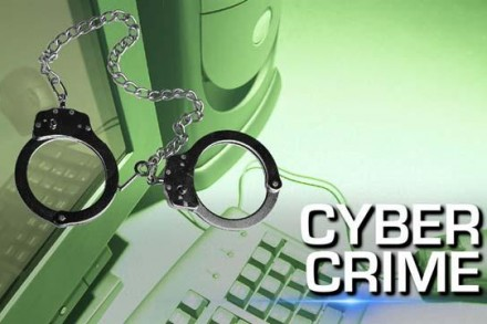 In spite of continued objections over serious human rights implications, Pakistan's new cyber crime bill passes through. Joint Statement by Media Matters for Democracy, Bytes for All and Association for Progressive Communication