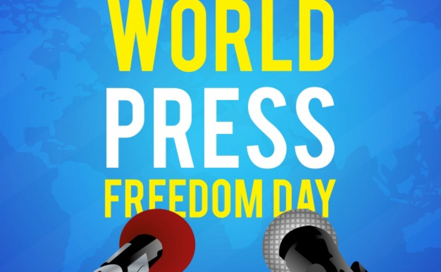 Media Matters for Democracy to commemorate World Press Freedom Day in partnership with UNESCO Pakistan, Centre for Peace and Development Initiatives and Netherlands Embassy