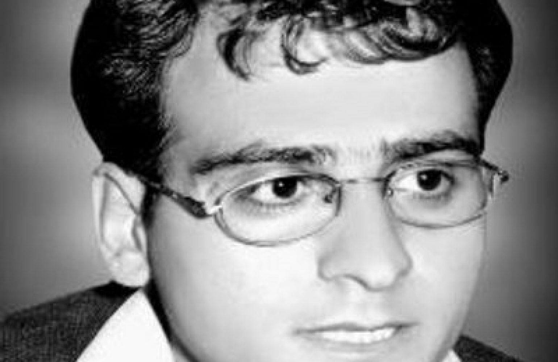 #JournoSafePK Alert: Killers of slain journalist Irshad Mastoi have been arrested in Quetta, claims security agencies