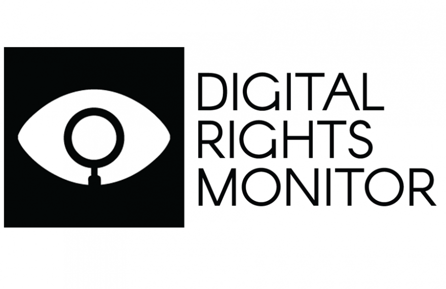 Media Matters for Democracy launches DigitalRightsMonitor.pk – Pakistan's first digital rights news portal collating original news content and resources for journalists