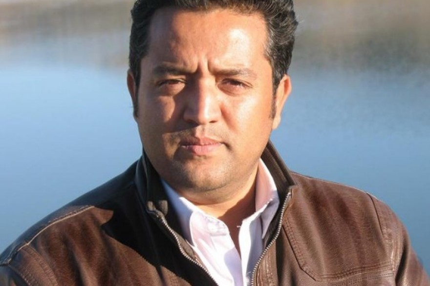 Media Matters for Democracy condemns violence against journalist Asad Khan Betini in Balochistan; calls for an independent inquiry