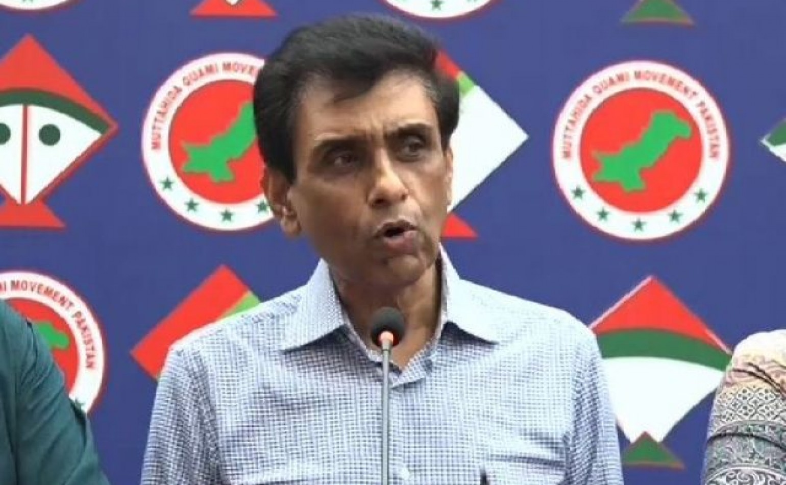An Open-letter to the Minister IT Khalid Maqbool Siddiqui: Welcome to the Ministry, Sir. Various Challenges Await!