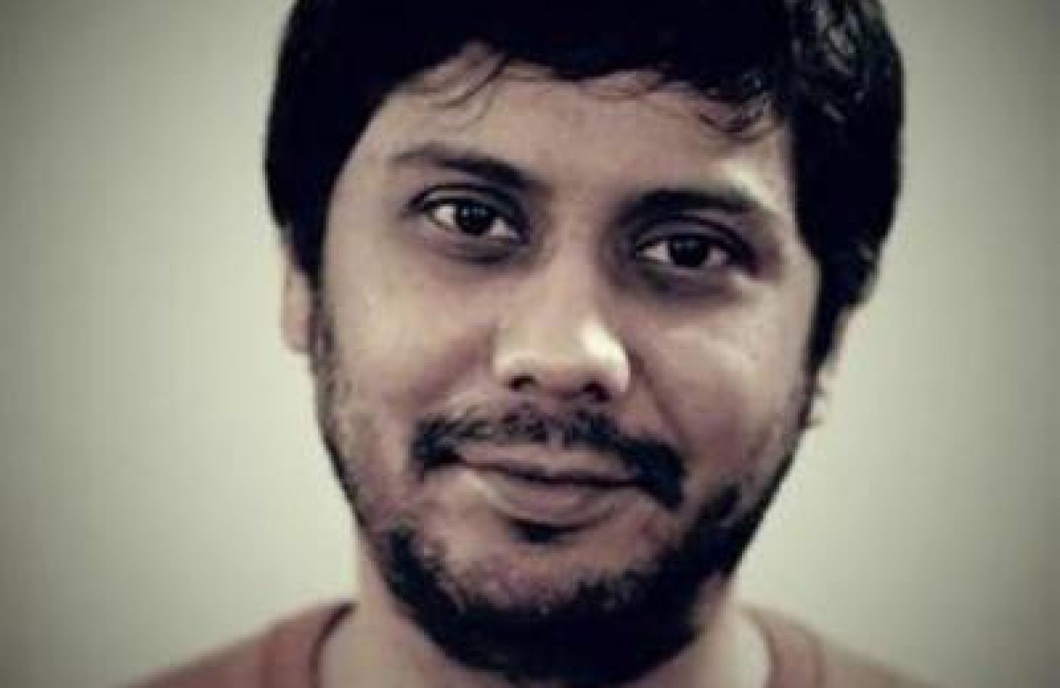 Journalism is not a crime: Non-bailable arrest warrant for journalist Cyril Almeida raises concerns for free press