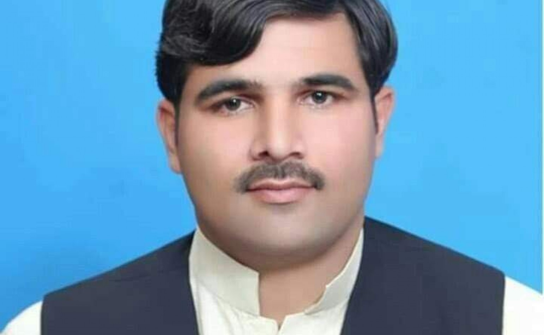 #JournoSafe Alert: Sohail Khan, a journalist from District Haripur of Khyber Pakhtoonkhwa shot dead