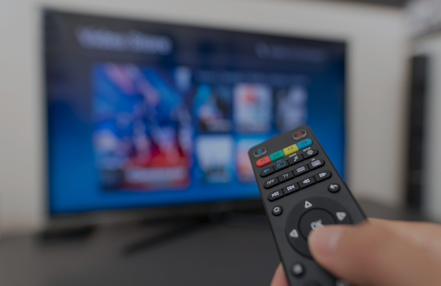 Leading digital media outlets, digital and media rights activists, prominent journalists and opinion makers, and lawyers deem PEMRA's proposed OTT and 'web TV' policy 'unacceptable' in its current form.
