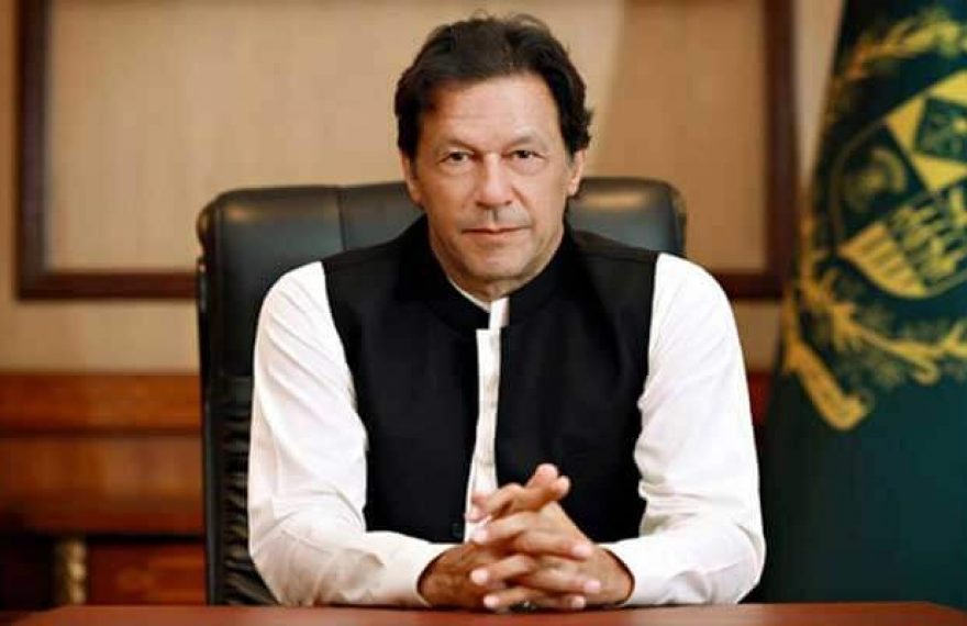 Media Matters for Democracy writes a letter to Pakistan's Prime Minister Imran Khan highlighting the importance of a citizen-friendly data protection regime