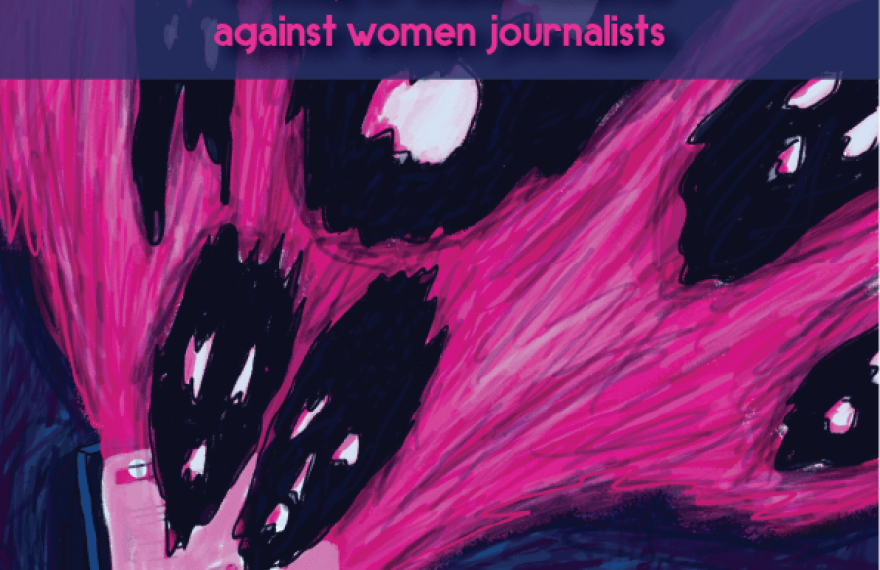 Media Matters for Democracy launches 'Hostile Bytes', a study of online violence against women journalists