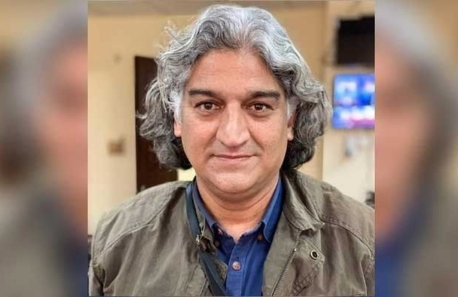 Media Matters for Democracy urges government to recover journalist Matiullah Jan and initiate investigations into his abduction