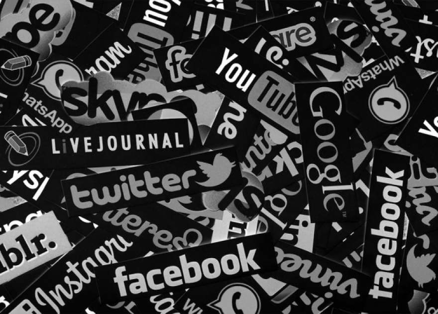 Media Matters for Democracy conducts an initial analysis of the new social media rules and their potential impact on digital rights and economy in Pakistan