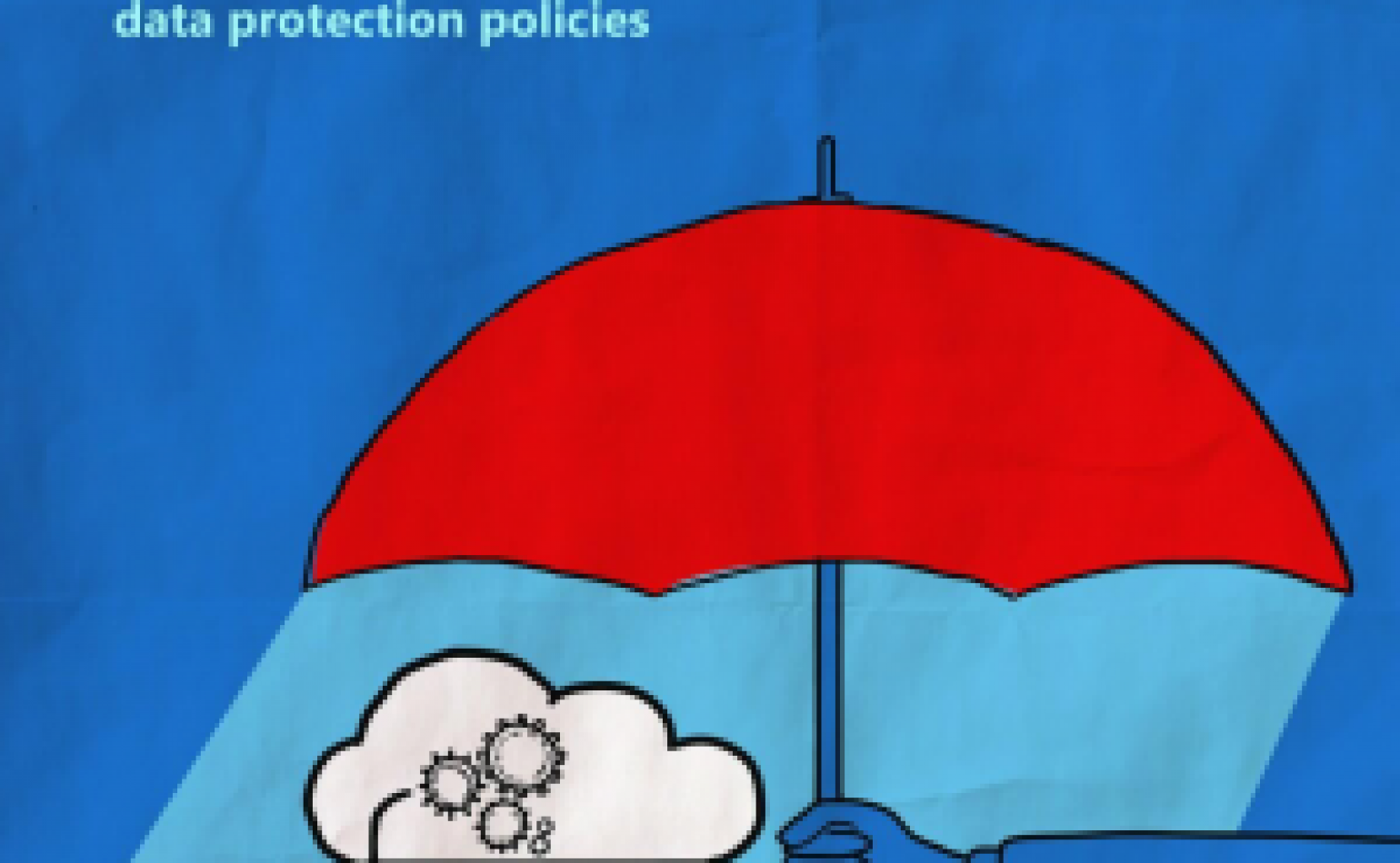 Protecting the Digital Data: An Overview of the Corporate Data Protection Policies